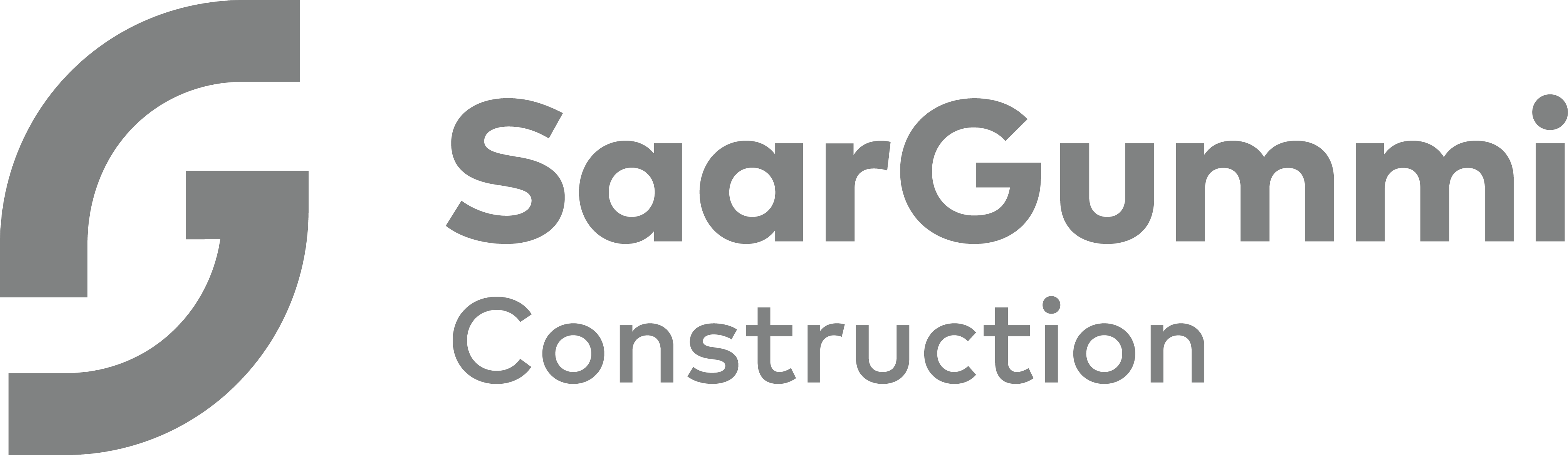 Sgc logo sg construction rgb 1
